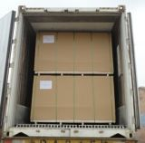 Okoume Door Skin Plywood Size 2010X610X2.5mm 2.7mm 3mm 5mm