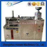 Volle automatische Sojabohnenöl-Milch, die den Maschinen-Tofu herstellt Maschine bildet