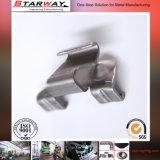 カスタムStampings 1mmのステンレス鋼のシート・メタルの製造