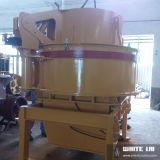 Pcl 수직 쇄석기 충격 쇄석기 (PCL-7011)