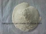Celulosa metílica de Carboxy del sodio del grado de la materia textil con el mejor precio