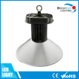 100W LED Industrial High Bay Light con CE e RoHS