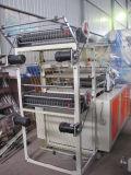 Líneas Dobles de Control de Ordenador de Alta Velocidad Bag-Making Machine