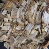 قصبة الرمح مزدوجة خشبيّ متحف مشظاة