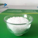 粒状の新型農業カルシウム硫酸アンモニウム肥料32-0-0