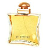 Frasco de perfume do desenhador da alta qualidade (MT-312)