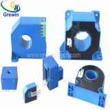 Hall Effect Sensor Current Transformer