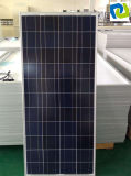 comitato solare di alta qualità del modulo di 100W PV per uso domestico