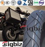 """Feito em China 3.50-10 fora do pneu do """"trotinette"""" da estrada"""