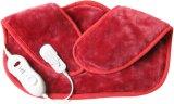Einstellungs-erleichtert elektrischer Schulter-Wärmer der Temperatur-10, Ihre Schmerz
