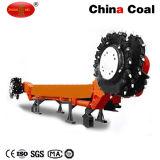 Tagliatrice continua Longwall del carbone di Mg100/250-Bwd