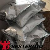 (CAS: 1045-69-8) Tren een Anabole Acetaat van het Testosteron van het Poeder van Steroïden voor Vet Verlies