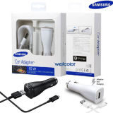 Chargeur de remplissage rapide du téléphone USB pour Samsung Note7