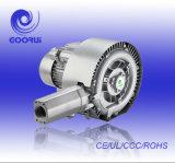 3phase de Ventilators van /Regenerative van de Ventilator van de Ring van de VacuümPomp van de Lucht van de hoge druk