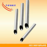 Price를 가진 니켈 201 Pure Nickel Tube 또는 Nickel Pipe