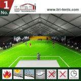 Aluminiumrahmen-Sport-Zelt für Tennis-Basketball-Fußball-Schwimmen