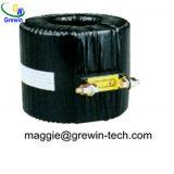 Staal 5 van het silicium aan de Huidige Transformator van het Lage Voltage 5000A