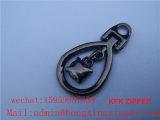 Extracteur en nylon de /Zipper de glissière de la tirette 3#5#10#