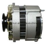 Alternator automatico per Lucas (1713A LRA-460 12V 65A)
