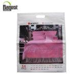 La maggior parte del sacchetto non tessuto poco costoso della saldatura a caldo con stampa su ordinazione