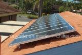 Alto Efficiency 2kw Home Solar Power System