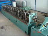 Машинное оборудование стальной рамки Китая польностью автоматическое гальванизированное светлое