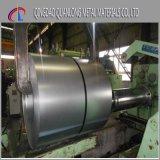 G90 SGCC Coque en acier galvanisé revêtu de zinc