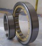 O rolamento de rolo cilíndrico do baixo ruído de alta velocidade (NJ224EM)
