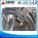 CNC Automatic Corner Connector Cutting Saw