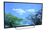 """49 """" LED TV per Home con Shakeproof"""