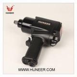 """1/2 """"llave de impacto de aire en las mejores herramientas de reparación de automóviles (HN-2030)"""