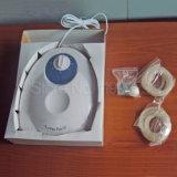 Purificador de venda quente da água do sistema do filtro de água do gerador do ozônio