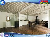 高品質(FLM-H-015)のカスタマイズされたデザイン容器の家