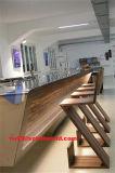 Des TW-Corian Acryl-LED Sofa-LED Möbel Stab-Tisch-des Nachtklub-LED
