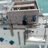 Nudel-Schrumpfverpackung-Maschine mit Zufuhr