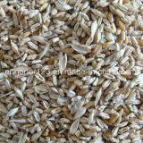 SGSの装置をソートする公認の穀物カラー