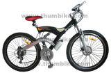 Bicyclette Tmm-26bd de Moutain
