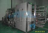 Pasteurizador de leite tipo placa de 3000 litros (ACE-SJ-S1)