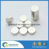 De Magneten van NdFeB voor Juwelen