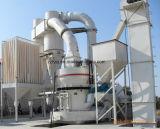 De Molen van de Apparatuur van de Mijnbouw van het gips voor Malen