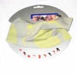 Jacquard Headwear Multifunctional sem emenda com vário projeto (YT-910)