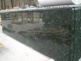 Чисто белые слябы Volakas мраморный для пола/стены/Countertop