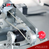 Zonder chauffeur en Belt Drive Balancing Machine 0.3/1.1kg
