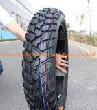 110/90-16 neumático sin tubo, neumático de la motocicleta, motocicleta, neumático de la motocicleta
