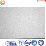 Construction와 Decoration를 위한 튼튼한 FRP Embossed Panels