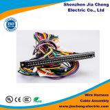 Harness de cableado auto teledirigido del coche de la alta calidad LED