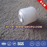 Roda plástica oca de nylon industrial