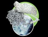 """닻 선 폴리에스테 밧줄을%s 9/16의 """" X 150 ' - 주된 사슬 밧줄"""