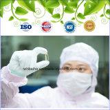 健康食品の有機性オメガ3の亜麻仁オイルのビタミンE Softgel