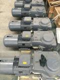 Строительный подъемник частоты 0~63m/Min Sc320/320 с инвертором Сименс